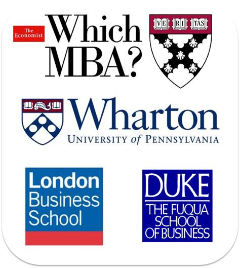 Mba Profile Evaluation by Contact Us Topmba Topmba Coaching