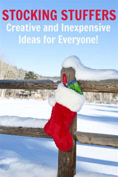 mens stocking stuffers 2016 stocking stuffer ideas gift ideas for men women kids