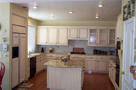 whitewash cabinets diy mf cabinets whitewashed kitchen cabinets diy temasistemi net