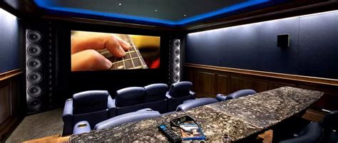 home entertainment design nyc home theater media room design installation nyc