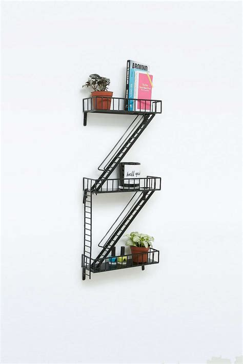 Etagere Outfitters by Panier Du Jour Les 233 Tag 232 Res Outfitters La Fille