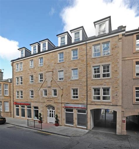 Appartments In Edinburgh by Court Apartments Grove Executive Edinburgh