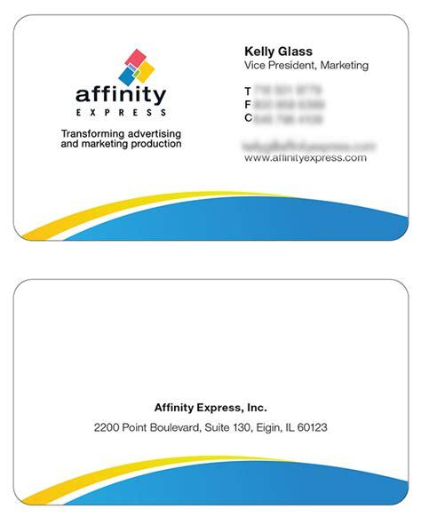 11 Design Visiting Card Affinity Designer Business Card Template