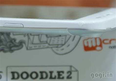 doodle poll cost micromax a240 canvas doodle 2 review a better doodle but
