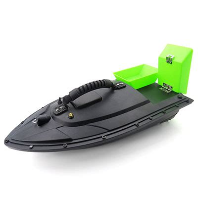 fishing boat value best rc fishing boats of 2018 3d insider