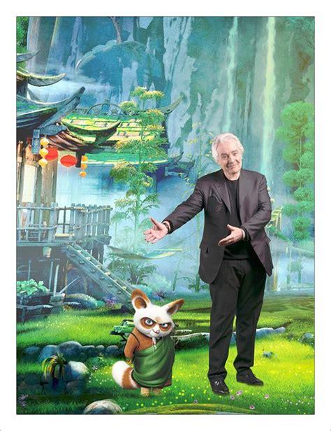 pierre arditi édie bild von kung fu panda 3 bild 2 auf 36 filmstarts de
