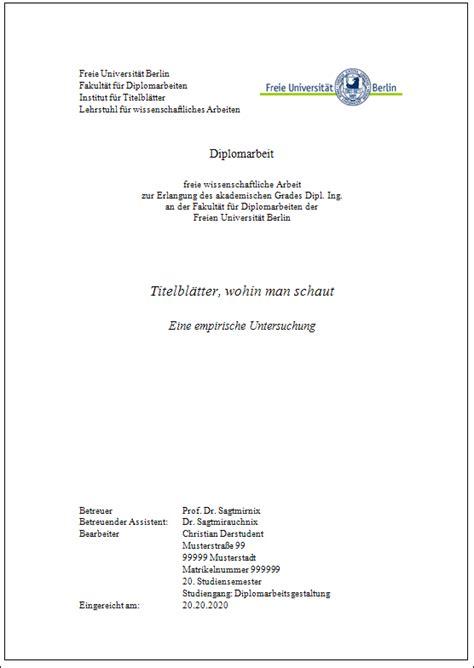 Word Vorlage Speicherort Vorgeben Textverarbeitung Und Typografie Mit Word Wissenschaftliches Schreiben