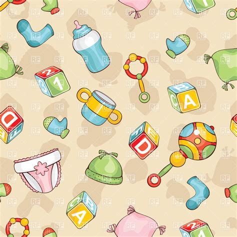 clothes pattern wallpaper baby pattern wallpaper www imgkid com the image kid