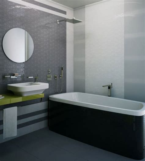 black and grey bathroom ideas fifty shades of grey design ideas and inspiration