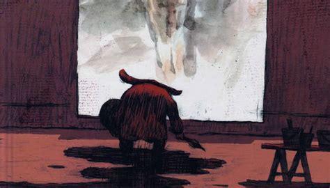imagenes pinturas negras de goya las pinturas negras de francisco de goya se hacen c 243 mic