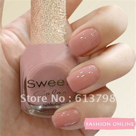 light colored nails light colour nail polishes search dolls light