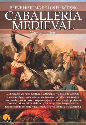 leer espana partida en dos breve historia de la guerra civil espanola libro en linea gratis pdf breve historia de la caballer 237 a medieval paperblog