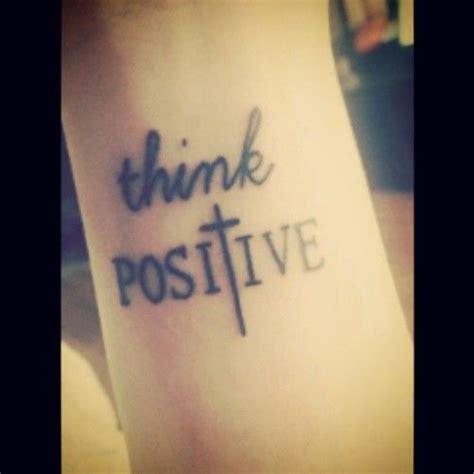 tattoo quotes tumblr quotes www pixshark images galleries