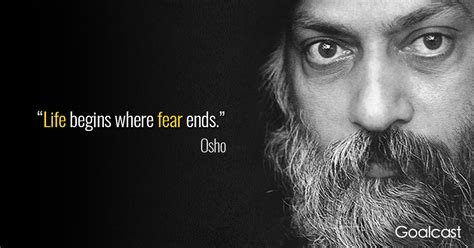 osho best book top 15 osho quotes on self and compassion goalcast