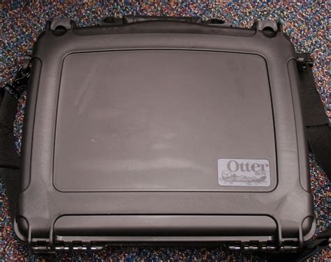 rugged laptop sleeve otterbox rugged laptop review notebookreview