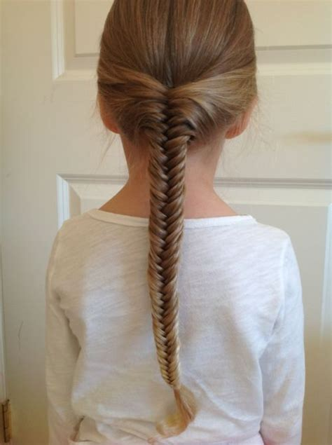 herringbone accent braids children s hairstyles 55 different braided hairstyles and twists you should try now