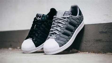 Sepatu Adidas Yezzy New Edition best adidas superstar special editions of all time soleracks