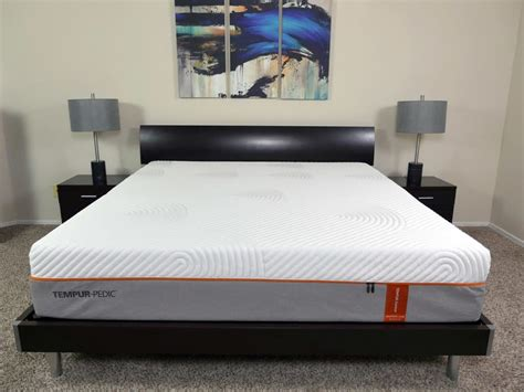 tempurpedic sofa bed mattress temperpedic mattress tempurpedic sofa bed mattress and
