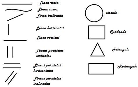 figuras geometricas que se utilizan en estructuras image gallery lineas geometricas
