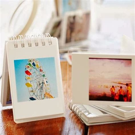 unique ways to display pictures photography tips popsugar tech
