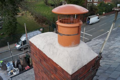 Chimney Lining Systems Uk - chimney liners west stove installations