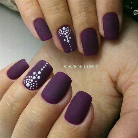 Nail Trends by Nail Trends Fall Winter 2016 2017 Our Motivations