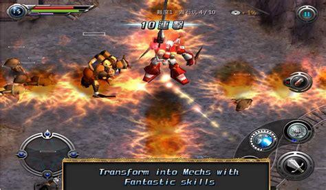 game of war mod apk data m2 war of myth mech english apk data v1 0 6 mod
