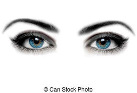clipart occhi clip et illustrations de yeux 210 099 dessins et