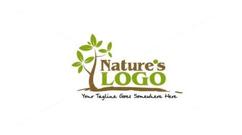 font design nature nature tree logo design etc logo pinterest trees