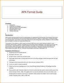 apa style formatter 17 best ideas about apa title on pinterest apa format