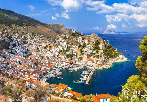 island house rentals hydra island house rentals for your vacations with iha direct