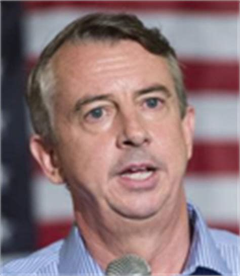 Promotion In Doubt Letter Nyc Doe Ed Gillespie