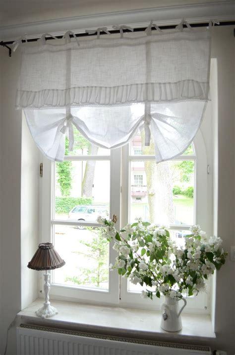 Short Bedroom Curtains Uk