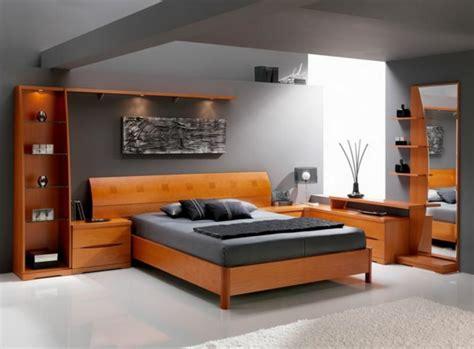 28 originelle schlafzimmergestaltung ideen archzine net
