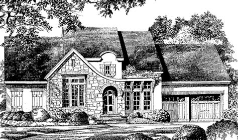 Gary Ragsdale House Plans House Plans Gary Ragsdale House Plans