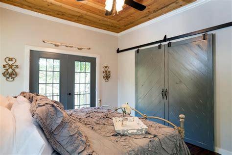 french men in bed 15 cute closet door options hgtv