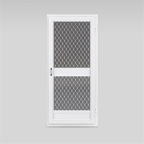 windows door screens fly screen doors two way safety screens uk