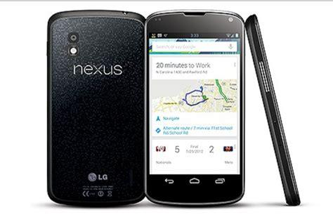 lg nexus 4 best price lg nexus 4 release date price india images 1965