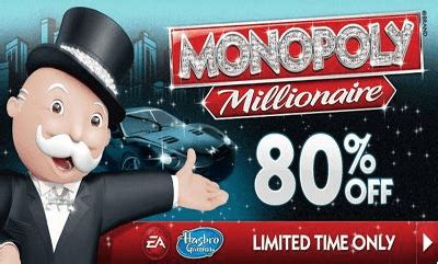 free monopoly board apk file version monopoly millionaire apk version apkbolt