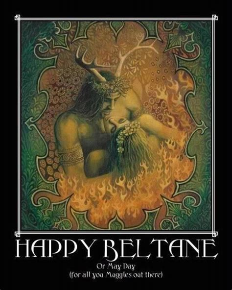 may day on pinterest may days beltane and may day history 100 best holly days beltane images on pinterest magick