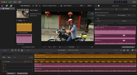 final cut pro unlink audio and video 216 162 216 168 217 216 170 217 ˆ 217 217 216 177 216 173 216 178 217 216 169 217 217 216 168 216 177 216 167 217 216 172 217 216 167 216 167 217 216 167 216 173 216 170 216