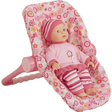 doll booster seat toys r us pin by on baby car seat on the stroller