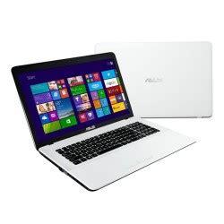 Asus Windows 8 Laptop Wifi Switch asus r752ldv laptop windows 8 1 bluetooth wireless lan drivers and software wireless drivers