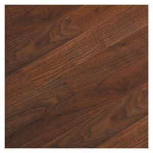 laminate flooring dupont elite laminate flooring installation
