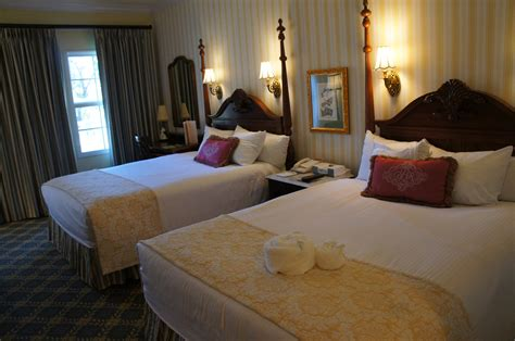 what does room photo tour of our room at the walt disney world boardwalk inn resort disney every day