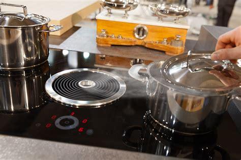 fiera arredo bolzano fiera arredo bolzano arredo with fiera arredo
