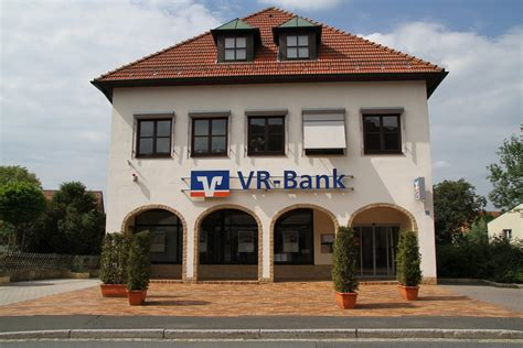 vr bank in hof vr bank bayreuth hof eg filiale creu 223 en in creu 223 en