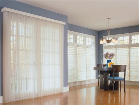 Sunroom Shades Best Blinds For Sunrooms Shades Shutters Blinds