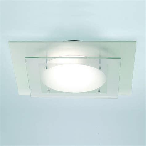 Ceiling Light Fixing Planar 0271 Bathroom Ceiling Light Ip44