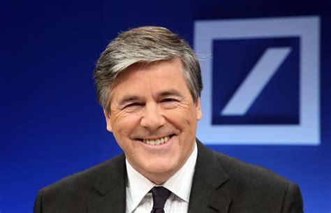 ackermann deutsche bank die boni flie 223 en wieder 10 millionen f 252 r ackermann n tv de